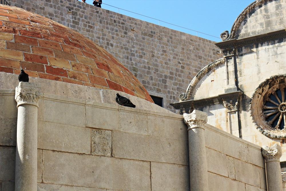 Forbes Dubrovnik GoDubrovnik travel