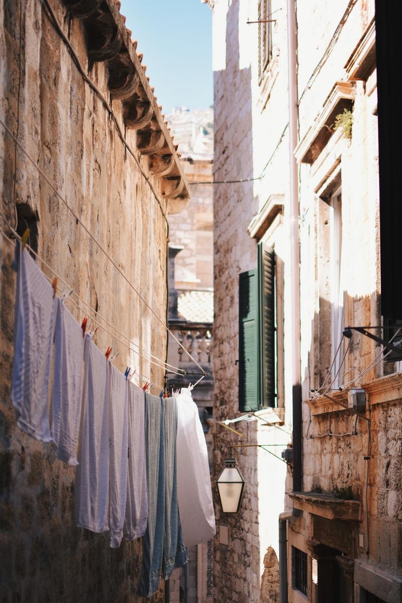 Old Town Dubrovnik GoDubrovnik trip