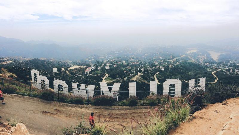 Hollywood GoDubrovnik travel diary
