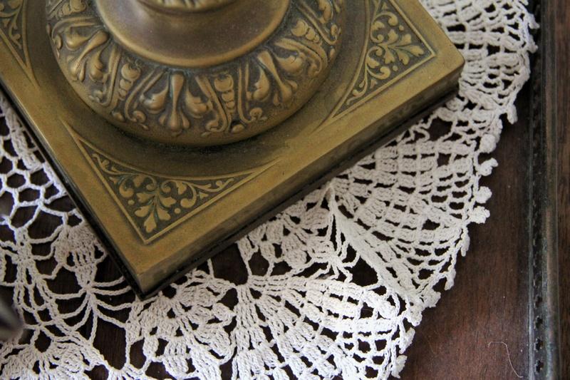 detalji lampa