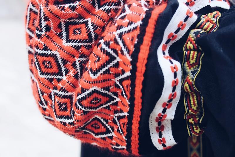 detalji noćna verzija konavoski vez kaviy couture