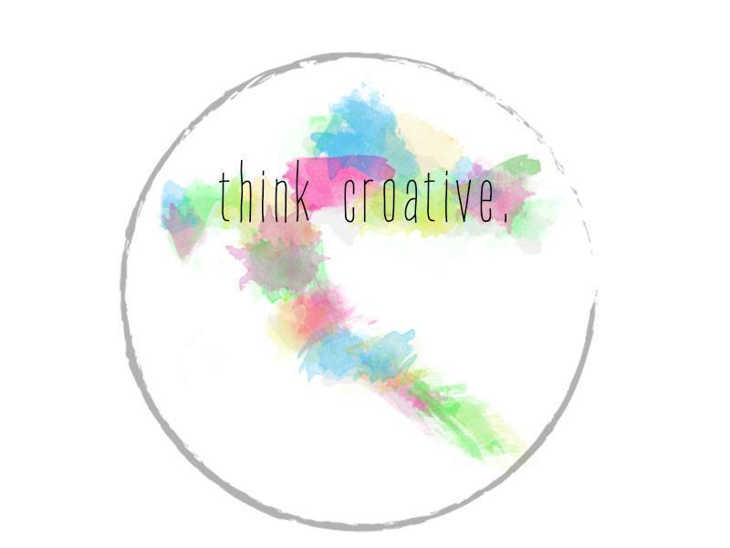 Think Croative Dubrovnik blog