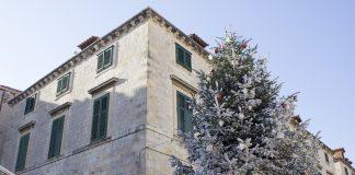 Winter in Dubrovnik Dubrovnik Holidays Advent in Dubrovnik