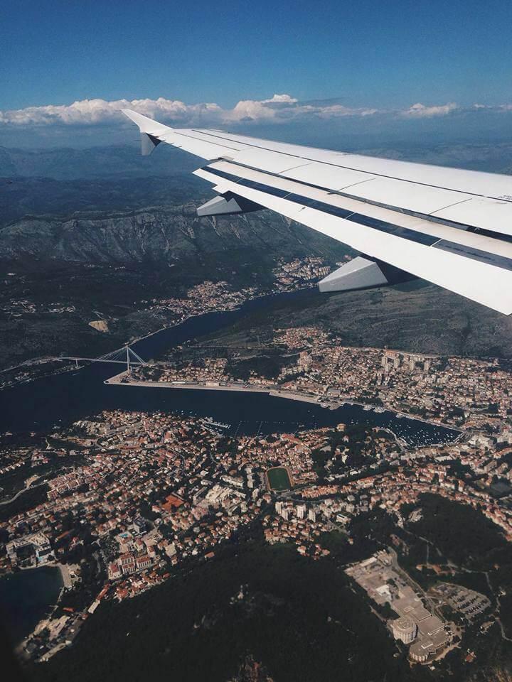 Dubrovnik Airport City Guide Go Dubrovnik