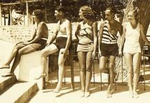 dubrovnik beach go-dubrovnik-godubrovnik
