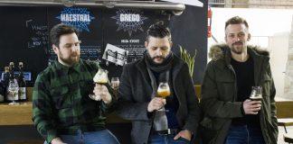dubrovnik beer company