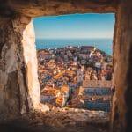 dubrovnik-city-walls-view