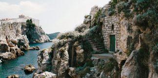 unsplash.com Dubrovnik travel