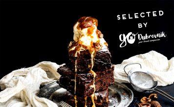 dubrovnik-dessert