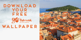 dubrovnik free wallpaper
