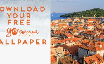 dubrovnik free wallpaper