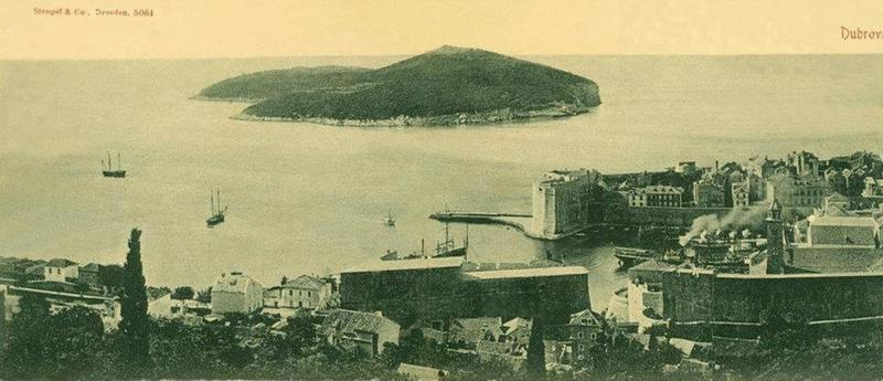 History Dubrovnik History Facts About Slavery  Dubrovnik Did You Know international day for abolition of slavery