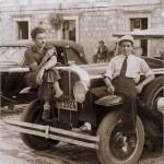 dubrovnik-men-godubrovnik go-dubrovnik croatia