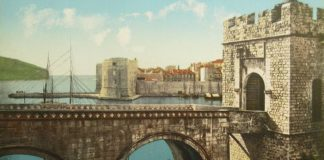 Ploce Dubrovnik History Facts About Slavery Dubrovnik Did You Know international day for abolition of slavery