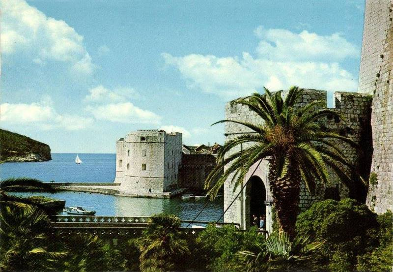 Dubrovnik History Facts About Slavery  Dubrovnik Did You Know international day for abolition of slavery