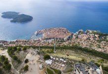 Explore Dubrovnik