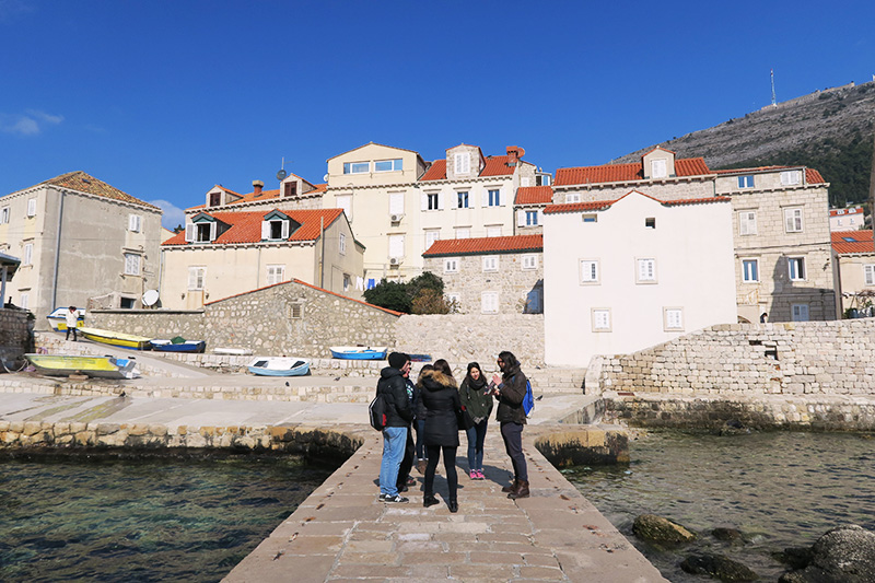 dubrovnik-walking-tours