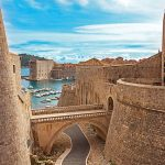 dubrovnik-walls-game-of-thrones-filming