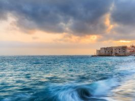 Dubrovnik Weather Forecast December Dubrovnik Weather In Winter