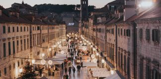 dubrovnik-winter-festival