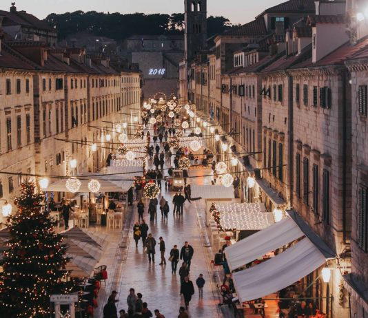 dubrovnik-winter-festival
