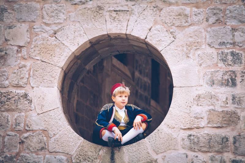 St. Blaise day visit dubrovnik in winter Josipa Dragun Dubrovnik winter festival