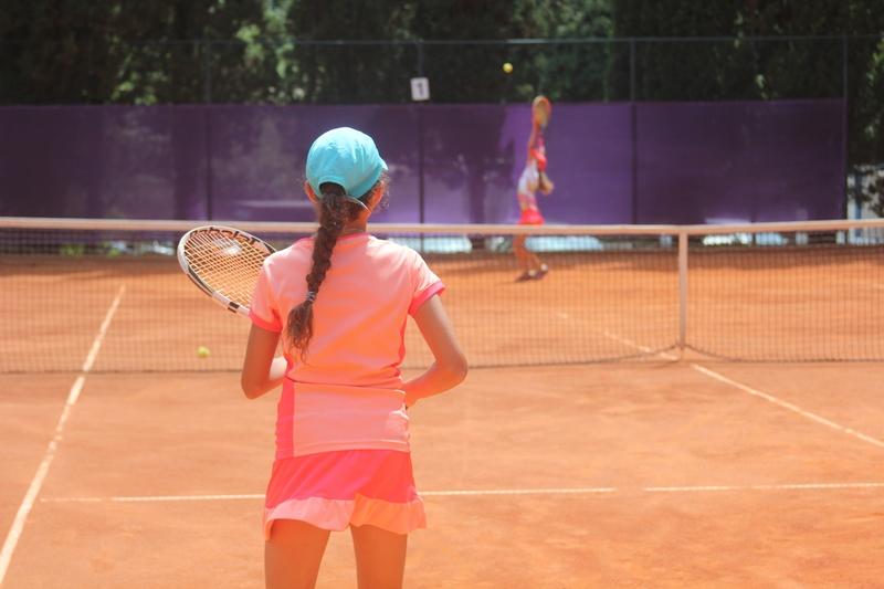 tennis dud bowl dubrovnik