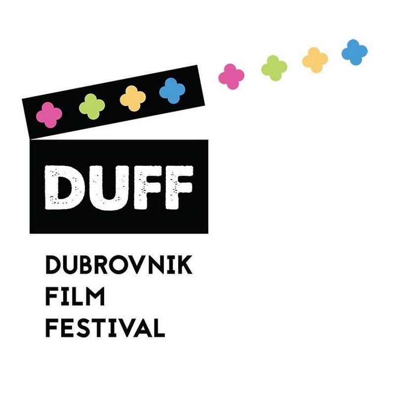 Dubrovnik film festival art movie film