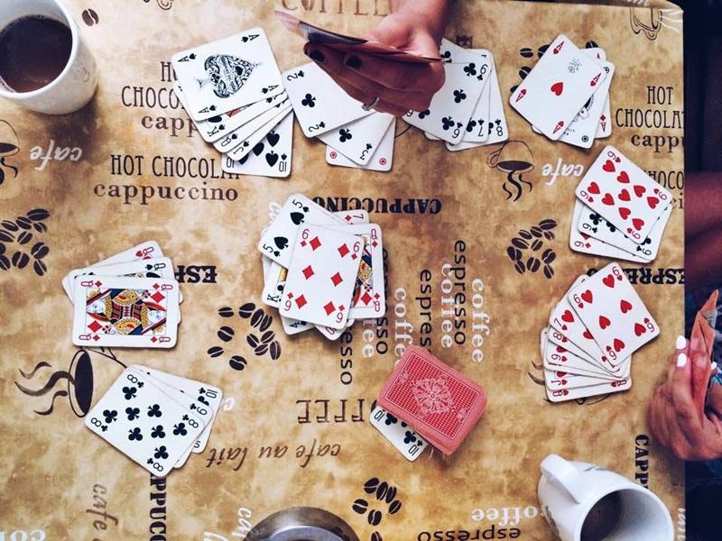 time Sarajevo Dubrovnik GoDubrovnik story city