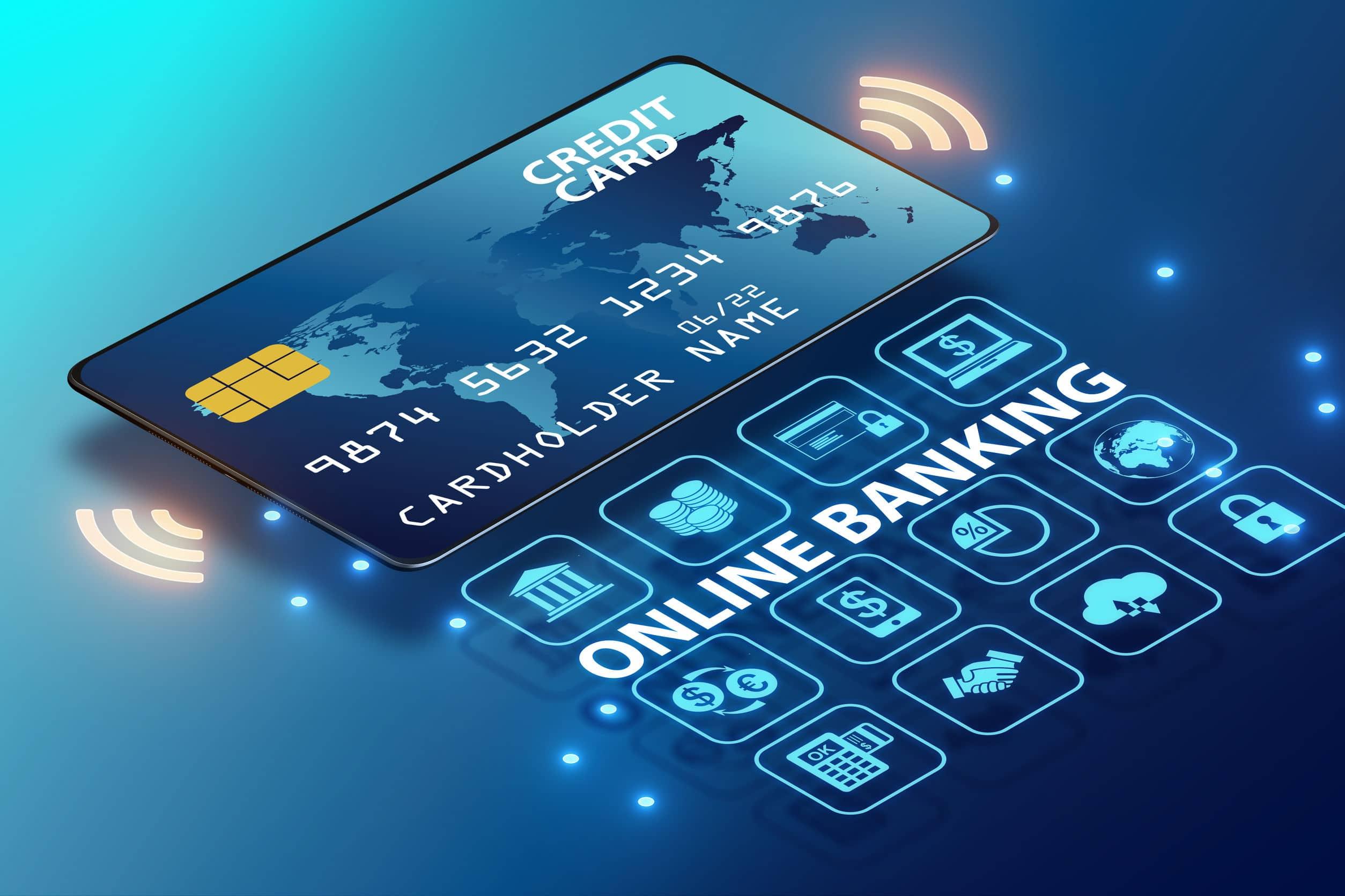 estonia e-banking