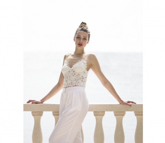 Fashion Dubrovnik Roza Zanini
