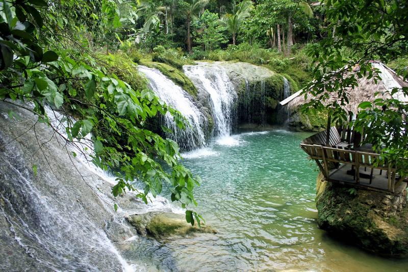 Vietnam travel diary Ivan Vukovic Asia