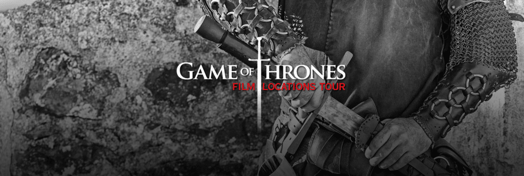 game-of-thrones-filming-locations-tour