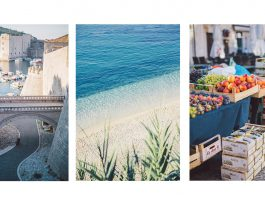 Explore Dubrovnik Travel News