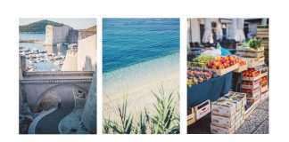 Explore Dubrovnik Travel News