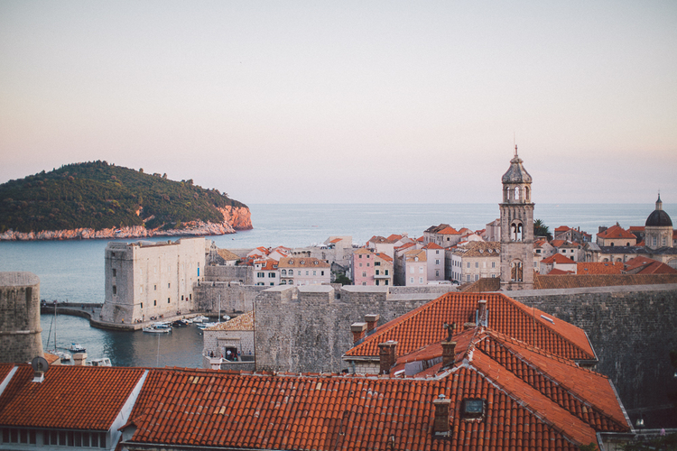 DUBROVNIK GO DUBROVNIK GODUBROVNIK OLD CITY CROATIA WEATHER IN DUBROVNIK
