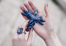 go dubrovnik game of thrones dragon jewlery (2)