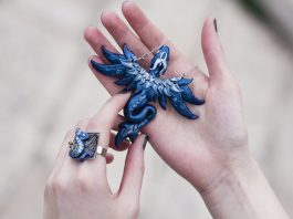 go dubrovnik game of thrones dragon jewlery (2)