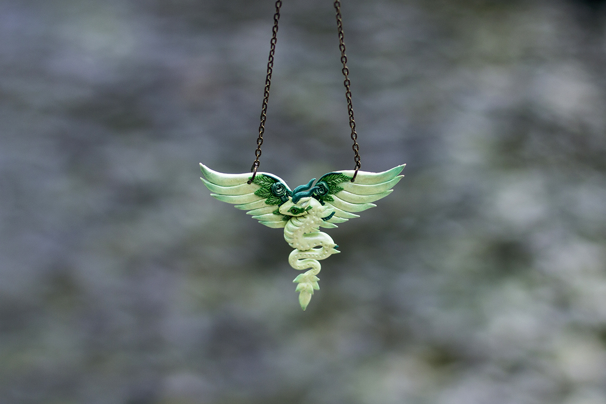 go dubrovnik game of thrones dragon jewlery (1)