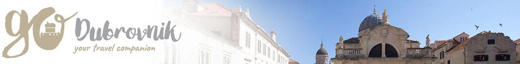 Go Dubrovnik news travel portal