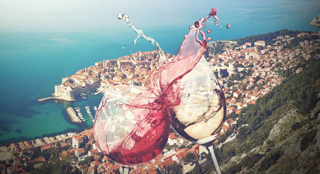 GoDubrovnik Best Croatian Wine