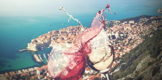 GoDubrovnik Best Croatian Wine