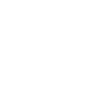 Go Dubrovnik News Portal