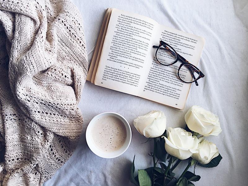 Petra Skitnica GoDubrovnik Instagram Influencer Petra Skitnica Travel Blogger diary