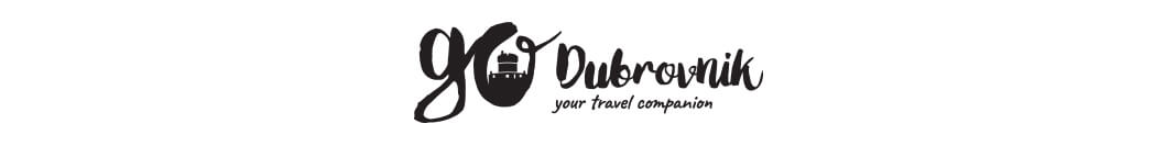 Go Dubrovnik news travel portal