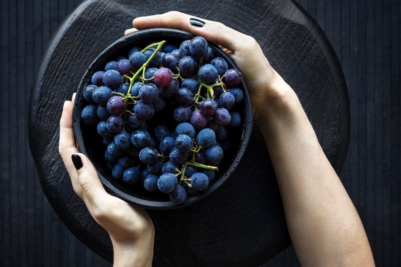 Croatian Wine Croatia Wines best taste