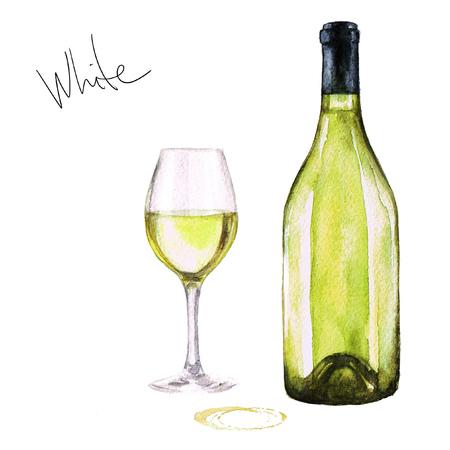 grk wine dubrovnik