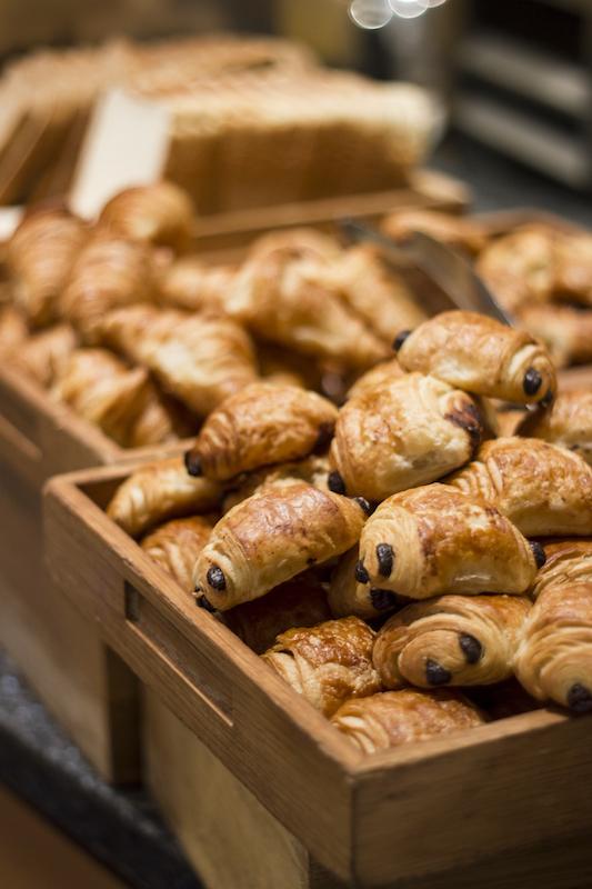 hilton imperial dubrovnik breakfast_1544
