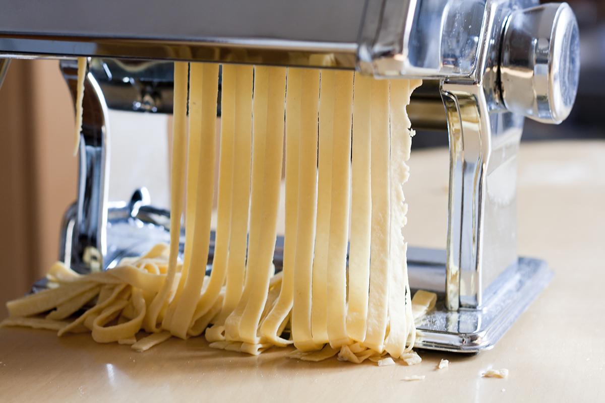 homemade pasta go dubrovnik