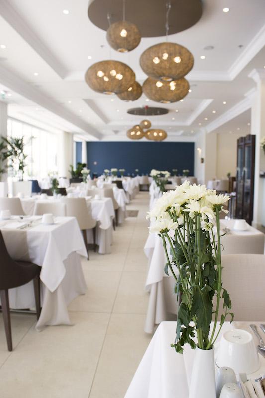 hotel more tramuntana restoran_1443
